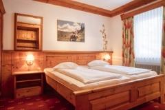 Kollerhof Zimmer 20