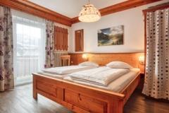 kollerhof Zimmer 18