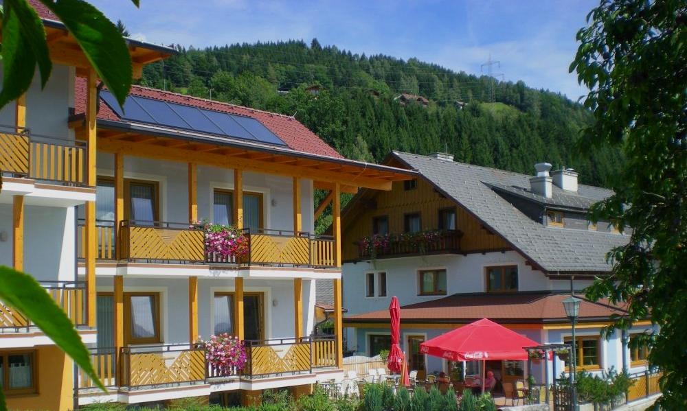 hotel-kollerhof