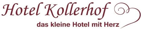 logo kollerhof
