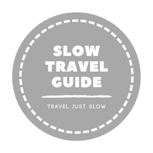 Slowtravelguide